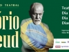 sanatorio-para-freud-outdoor