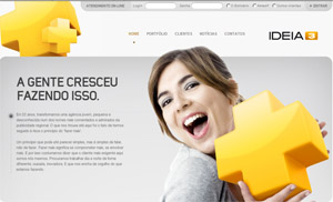 Propaganda baiana – Page under construction