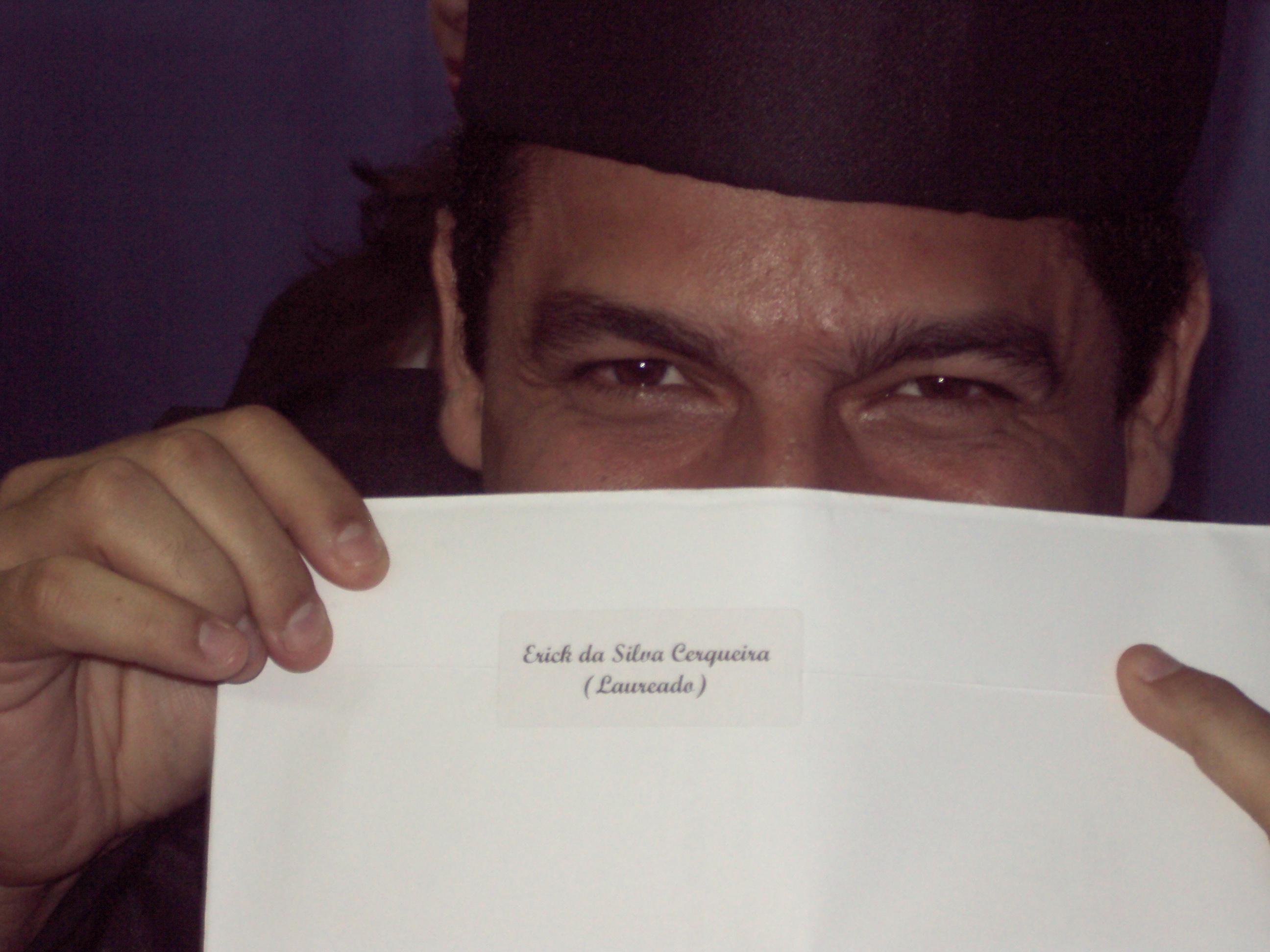 laureado