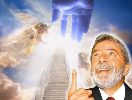 Lula-e-Deus1-450x343