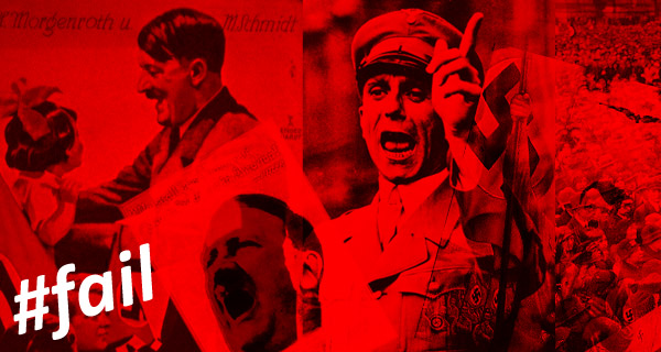 nazi_fail_byesc