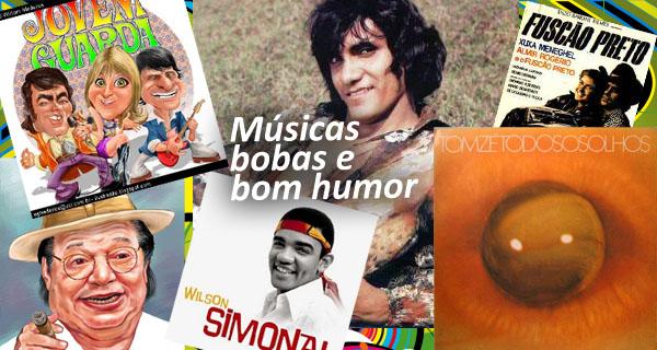 musicaboba