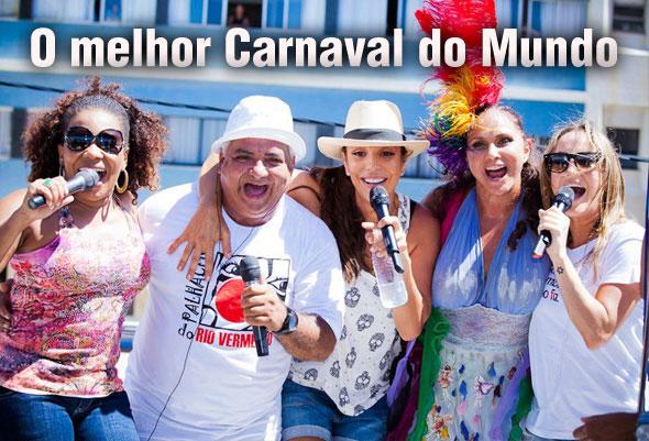 carnaval2012-esc