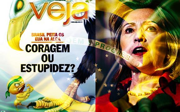 brasilontemhoje
