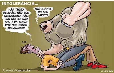 cicero_intolerancia