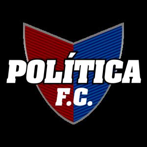 Política FC